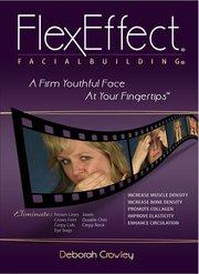 FlexEffect Facialbuilding 3rd Edition